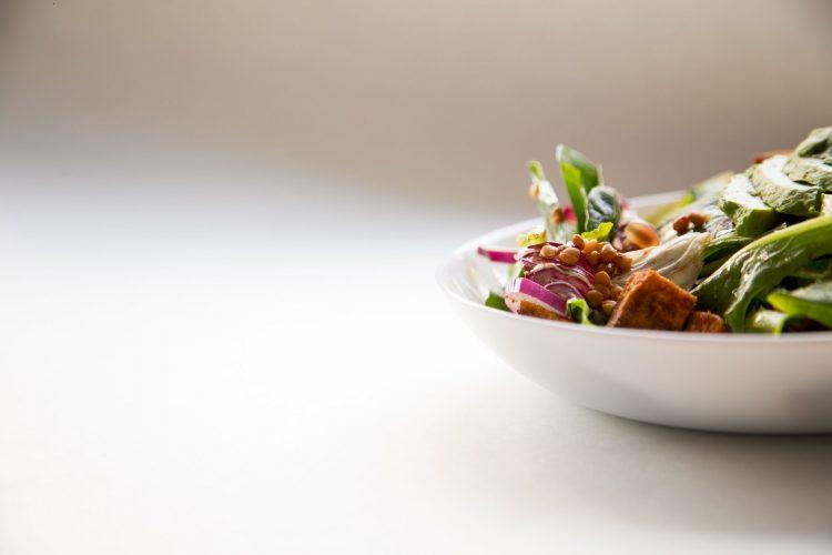 Delectable Quinoa Recipes