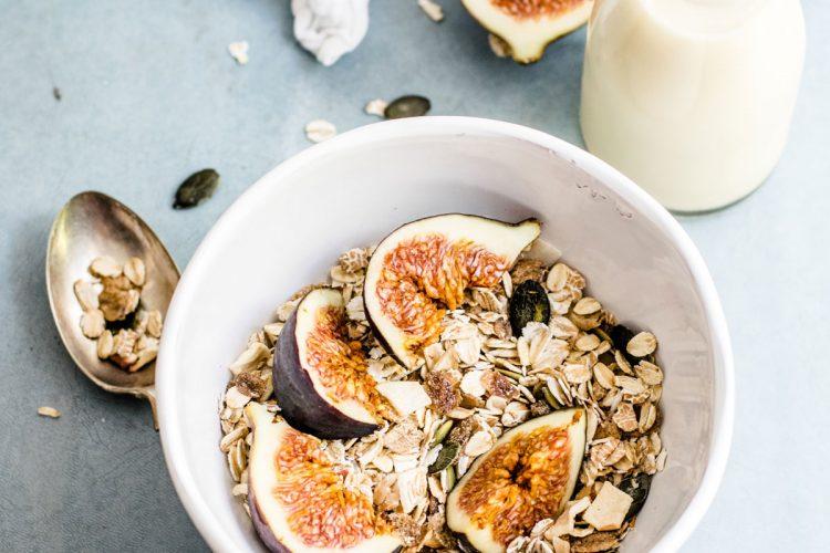 7 Calcium-Rich Recipes for the Calcium Conscious