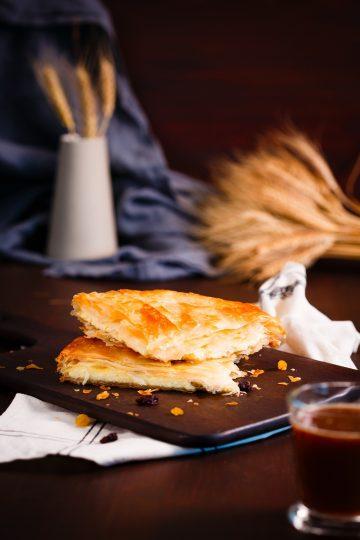 5 Best Balkan Comfort Foods