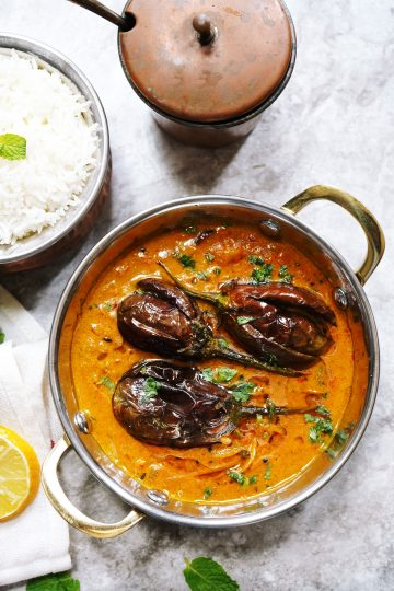 Delectable Sindhi Recipes to Try Right Now