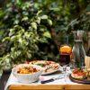 Italian Recipes to Make For Dinner Tonight
