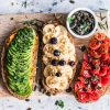 Vegetarian Recipes that Guarantee Weight Loss