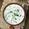 A Taste of The Hills: Food Recipes from Rishikesh