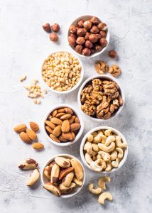 Powering Through 10 Superfoods You Must Eat Everyday