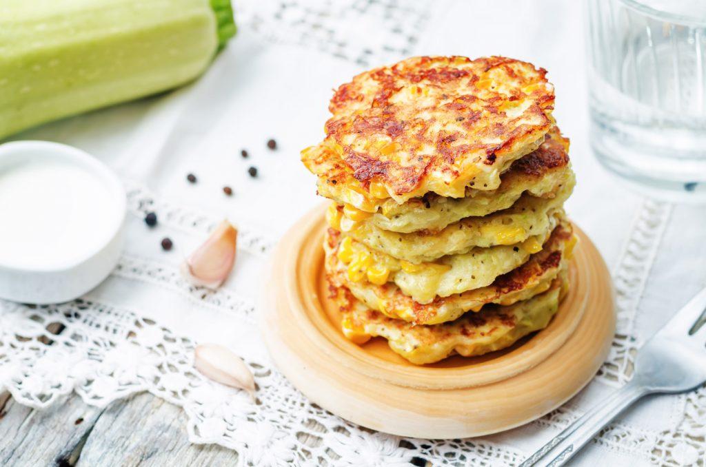 Cornucopia: 3 Must-Try Delish Corn Recipes