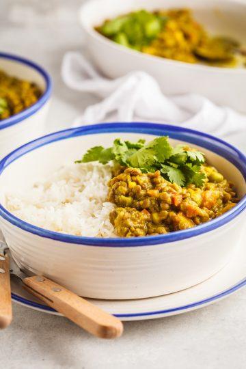 Indian Food Blog Name Ideas