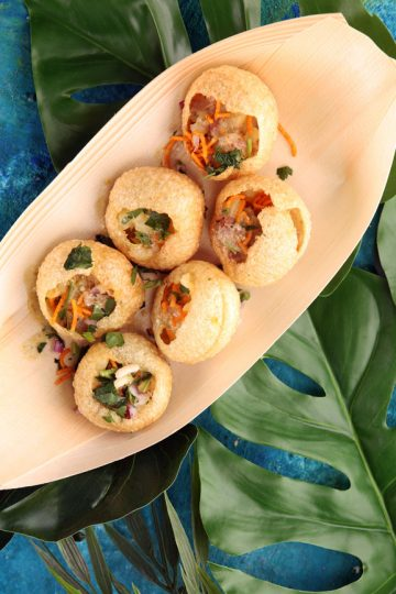 8 Delicacies from Indore that Foodies Can't Afford to Miss
