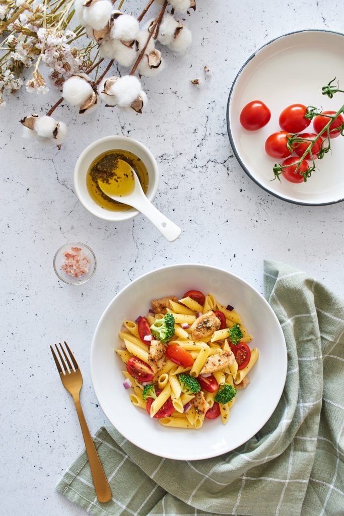 Top Cooking Classes in Italy