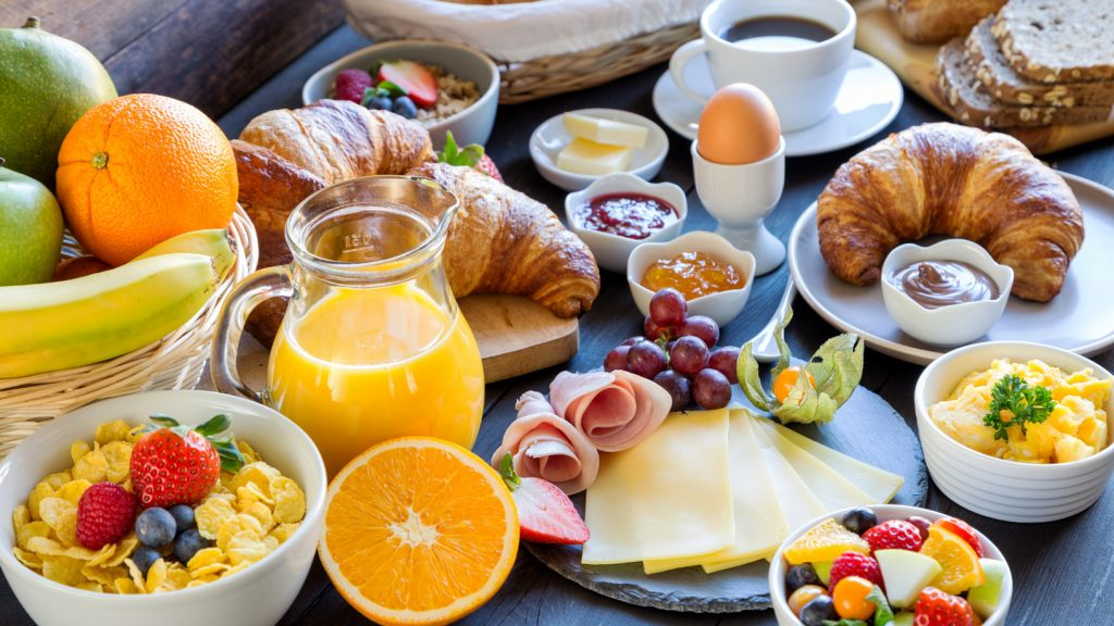 Restaurant Breakfast Trends to Boost Summer 2020 Profits