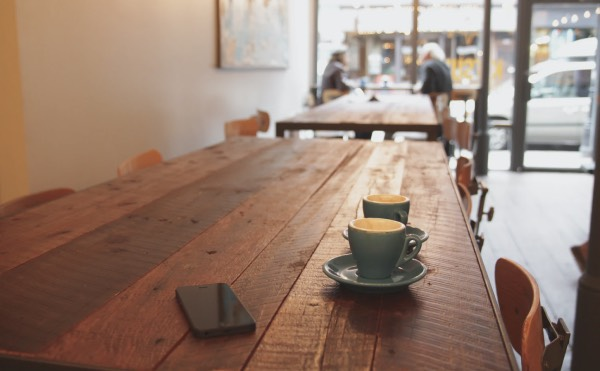Top 5 Tips for Recreating the Café Experience at Home - F and B Stories